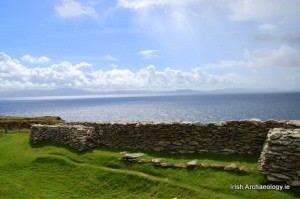 Dunbeg-fort-dingle