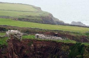 Dunbeg-Promontory-Fort-2012