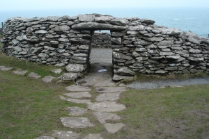 Dunbeg_Fort_-_Dingle_Peninsula_-_Co._Kerry_-_Ireland