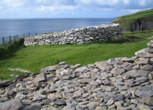 Dunbeg_Fort_-_geograph.org.uk_-_259417
