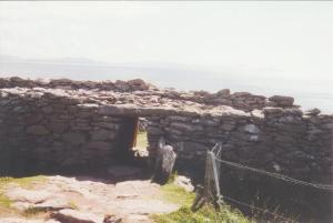 Dunbeg_Fort_-_geograph.org.uk_-_3241