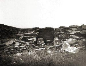dunraven1875