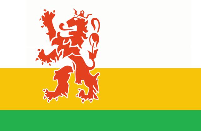 Flag of the Duchy of Limburg