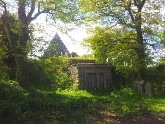 05-old-kilbride-cemetery