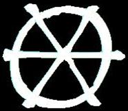 Brython Wheel black