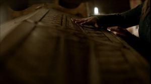 Ragnar funeral13