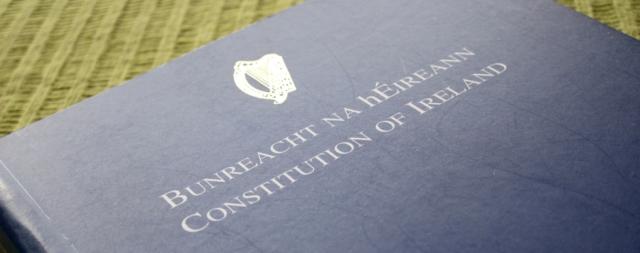 constitution_4_960