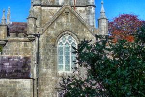 DSCN9813 St Paul's Church Cahir Tipperary sl 8x6