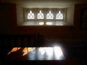 DSCN9825 St Paul's Church Cahir Tipperary sl 8x6