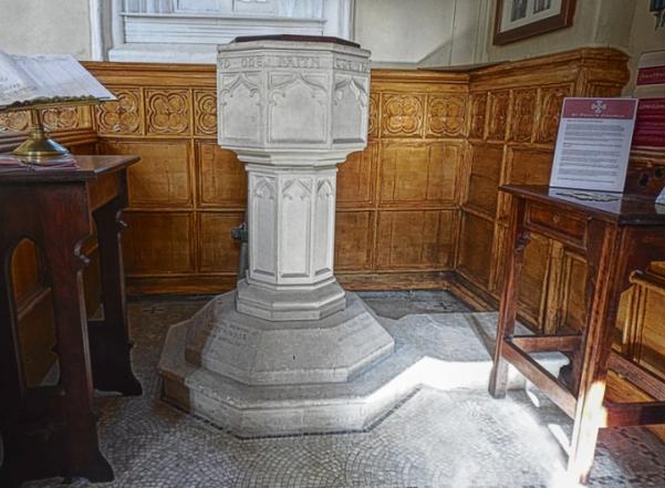 DSCN9829 St Paul's Church Cahir Tipperary sl 8x6