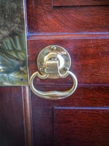 DSCN9830 St Paul's Church Cahir Tipperary sl 8x6