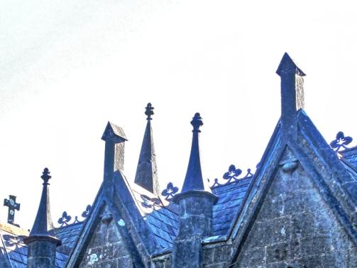 DSCN9832 St Paul's Church Cahir Tipperary sl 8x6